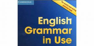 ebook english grammar in use 4th edition pdf