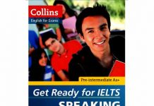 ebook get ready for ielts speaking pdf