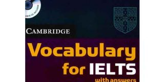 ebook-cambridge-vocabulary-for-ielts-pdf