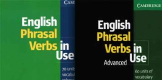 english-phrasal-verbs-in-use-intermediate-advanced-pdf