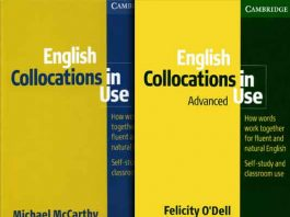 ebook-english-collocations-in-use-intermediate-advanced-pdf