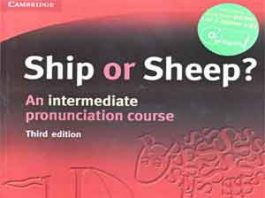 ebook-ship-or-sheep-3rd-edition-pdf