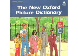 ebook-the-new-oxford-picture-dictionary-pdf