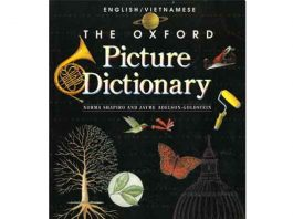 ebook-the-oxford-picture-dictionary-pdf