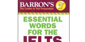 ebook-barron-essential-words-for-the-ielts-pdf