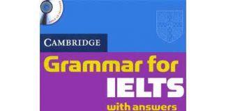 ebook-cambridge-grammar-for-ietls-pdf
