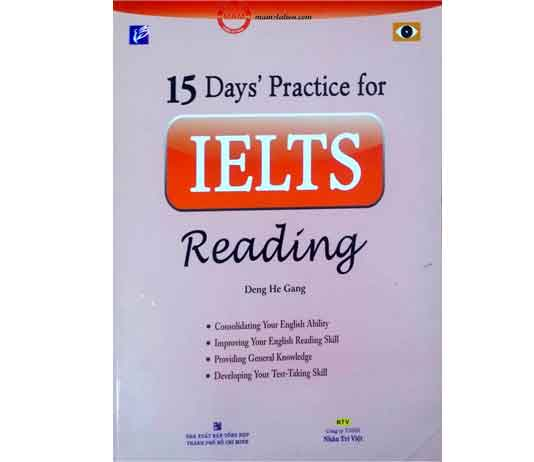 ebook-15-days-practice-for-ietlts-reading-pdf