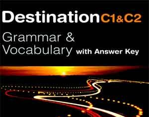 ebook-destination-c1-c2-grammar-and-vocabulary