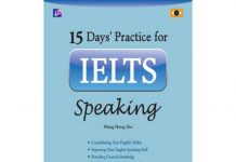 ebook-15-days-practice-for-ielts-speaking-pdf