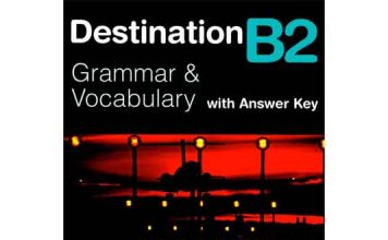 ebook-destination-b2-grammar-and-vocabulary-pdf
