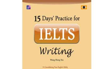 ebook-15-days-practice-for-ielts-writing-pdf