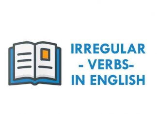 irregular-verbs-in-english