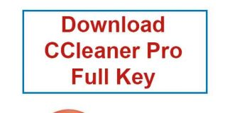 download-ccleaner-pro-full-key