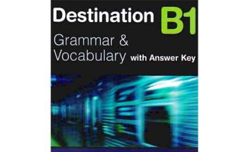 ebook-destination-b1-grammar-and-vocabulary-pdf