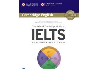 ebook-the-official-cambridge-guide-to-ielts-pdf