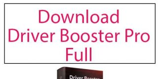download-driver-booster-pro-full-featured