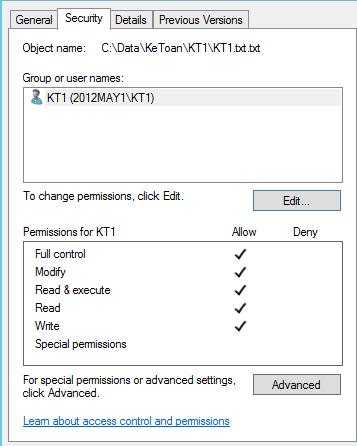NTFS23