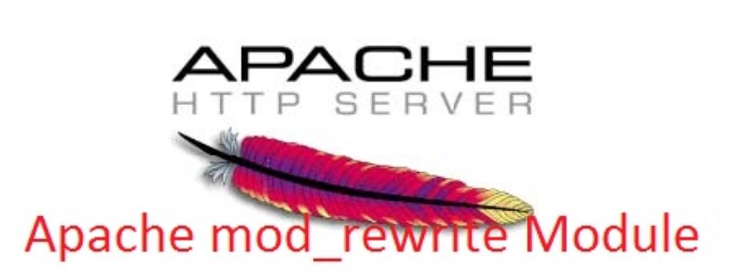 kích hoạt mod_rewrite apache