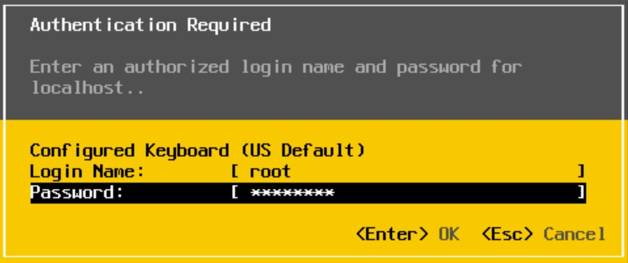 login dciu esxi height=518