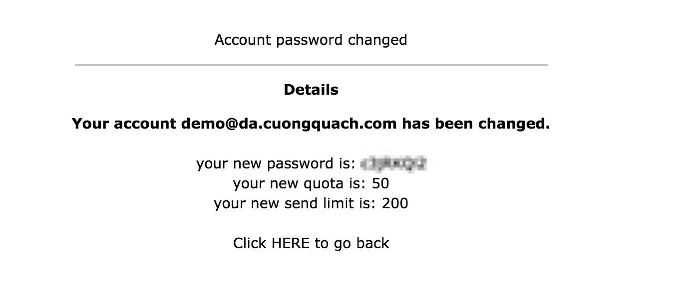 đổi mật khẩu email trên direct admin - 3