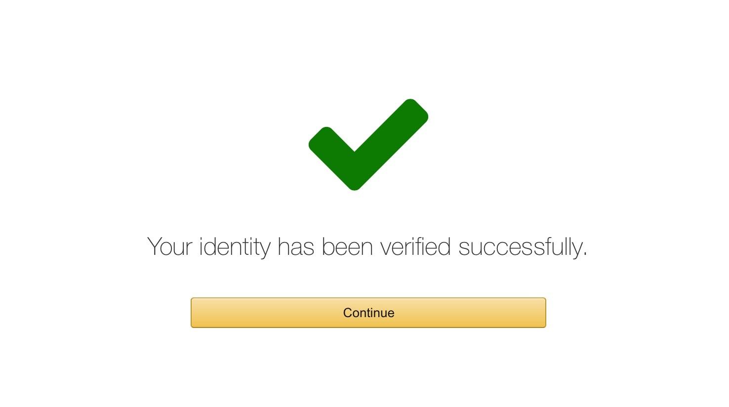 đăng ký tài khoản amazon free tier - 6