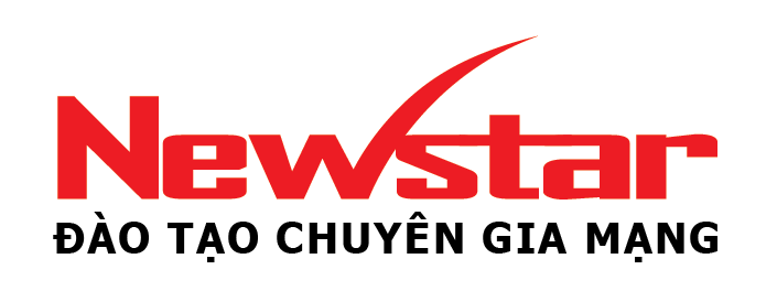 trung tâm đào tạo mạng Newstar