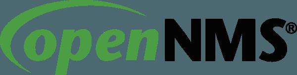 opennms logo