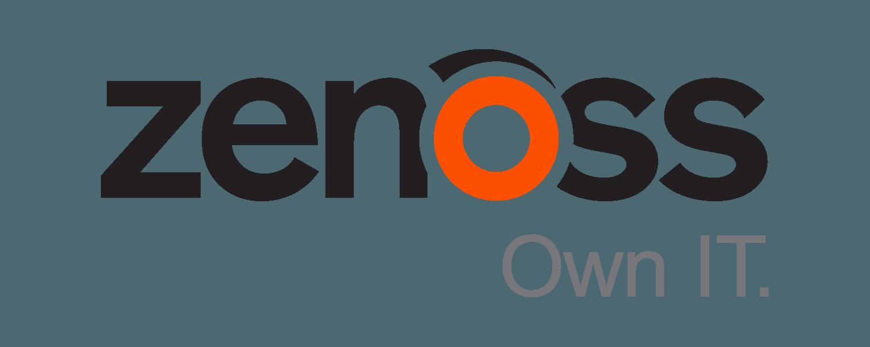 zenoss core logo