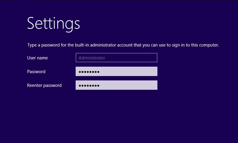 cài đặt windows server - 7