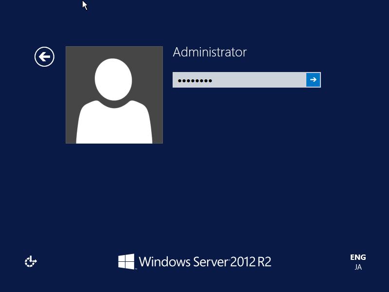 cài đặt windows server - 9