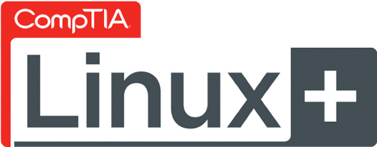 chứng chỉ comptia linux+