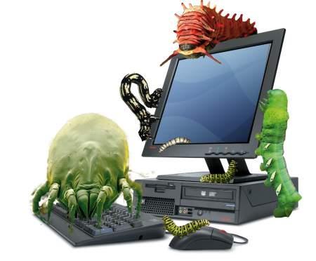 phần mềm độc hại
