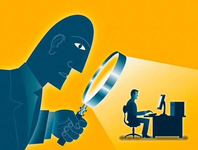 bảo mật quyền riêng tư trực tuyến - 2