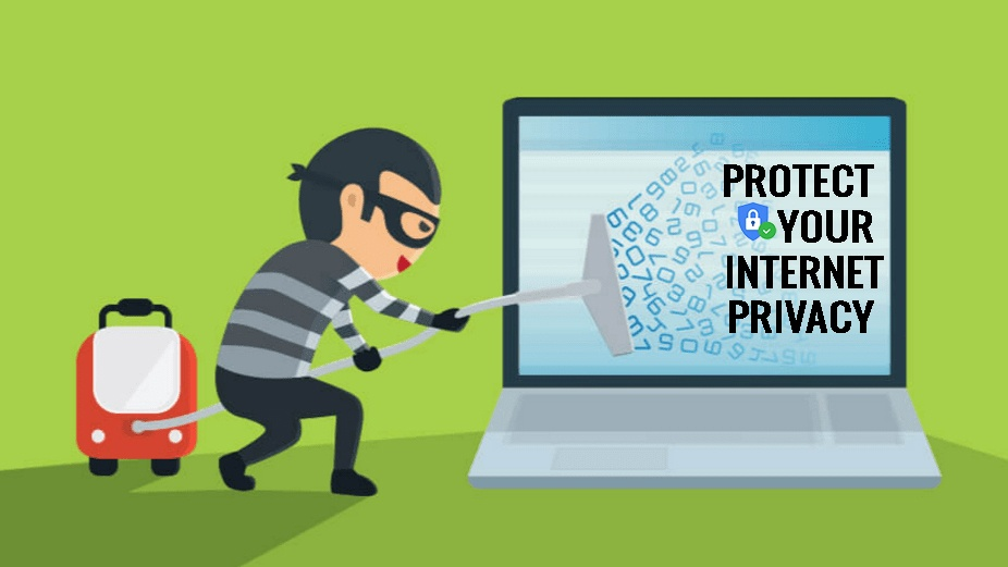 cảnh giác chiêu trò lừa đảo online
