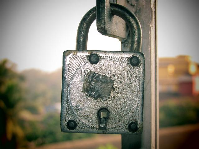bảo mật thông tin là gì - 1