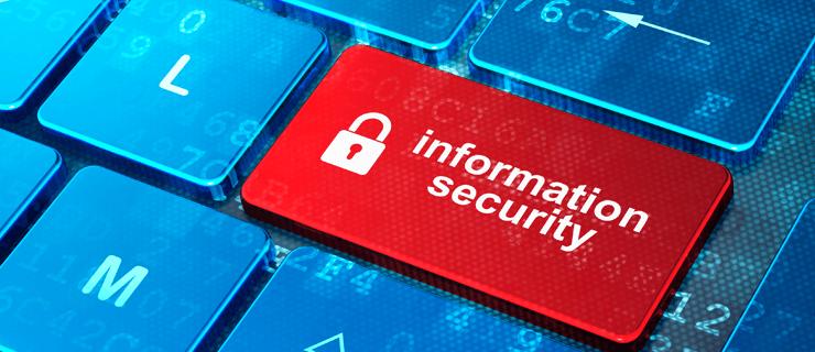 bảo mật thông tin là gì - 3