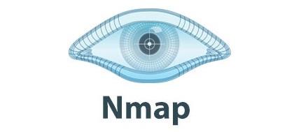 Nmap là gì?