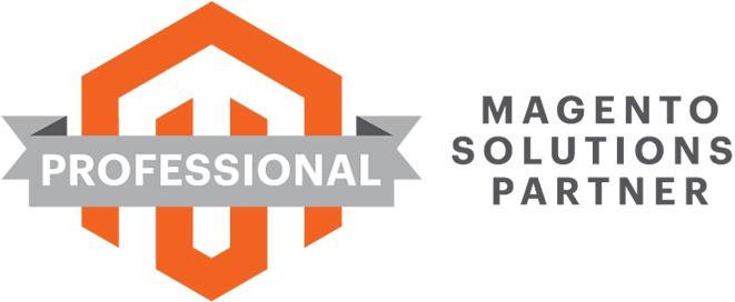 Magento Solution Partners