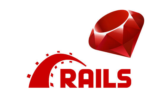 twitter tech - ruby on rail