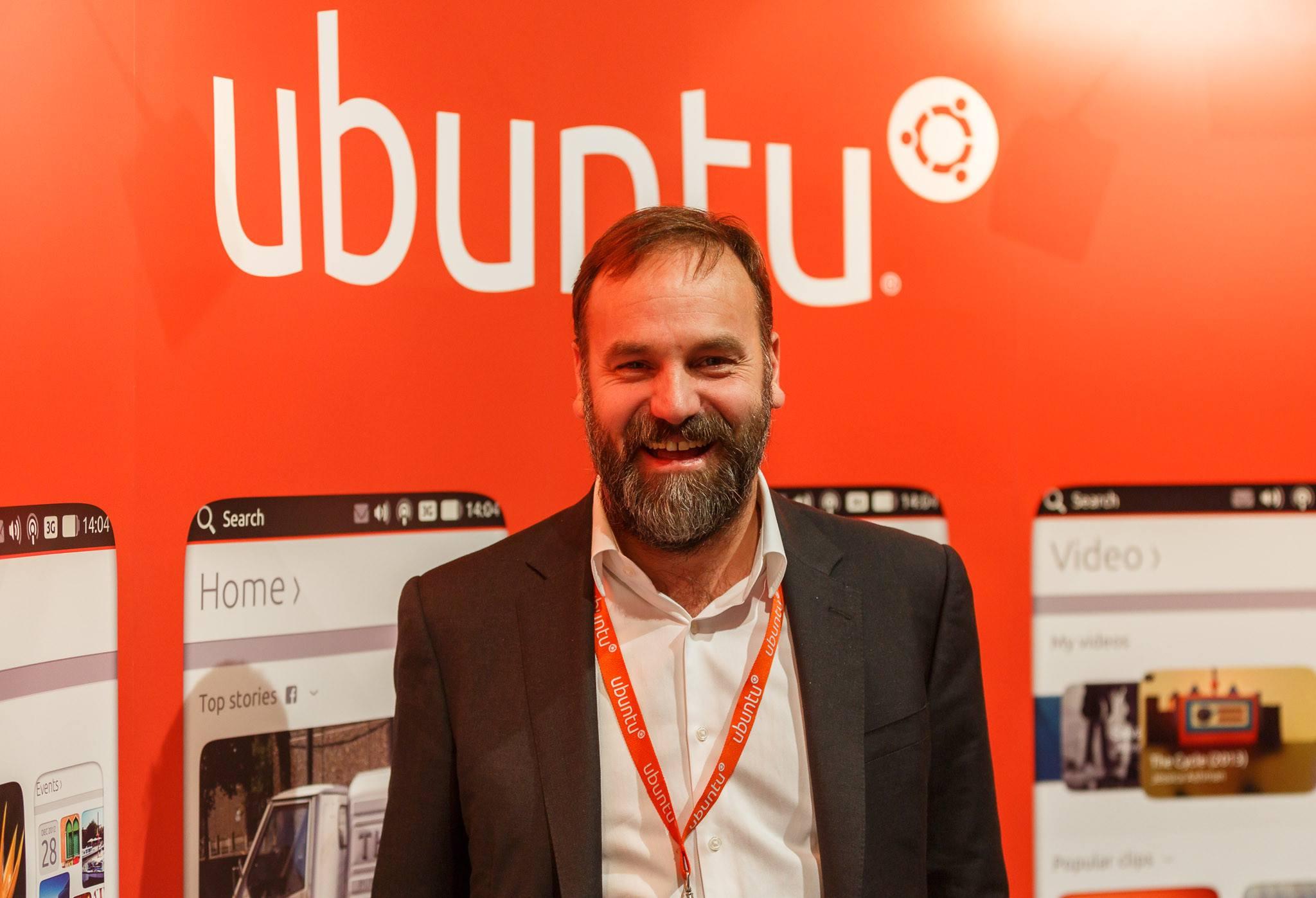 ubuntu là gì - 2