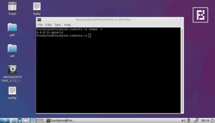 ubuntu là gì - 5