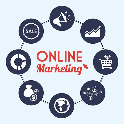 marketing online là gì - 2