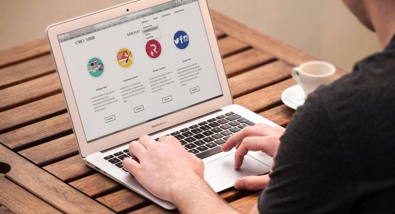 marketing online là gì - 5