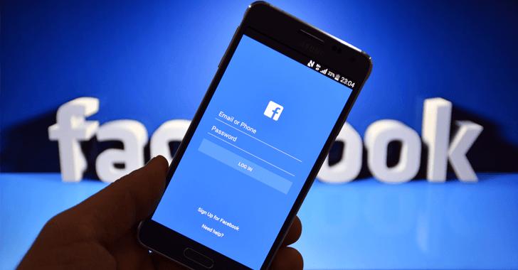 khôi phục tài khoản facebook bị hack - 3