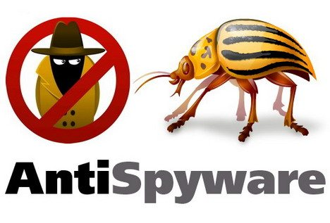 Cách phòng tránh Spyware