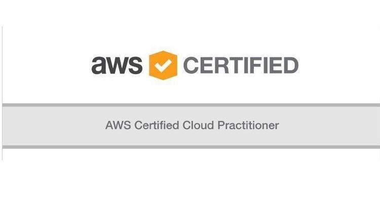 AWS Certified - Foundational