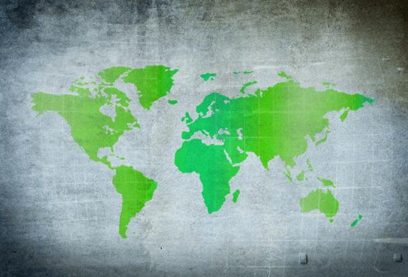 VPN ẩn vị trí địa lý