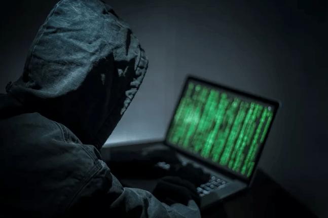 VPN ẩn dữ liệu cá nhân