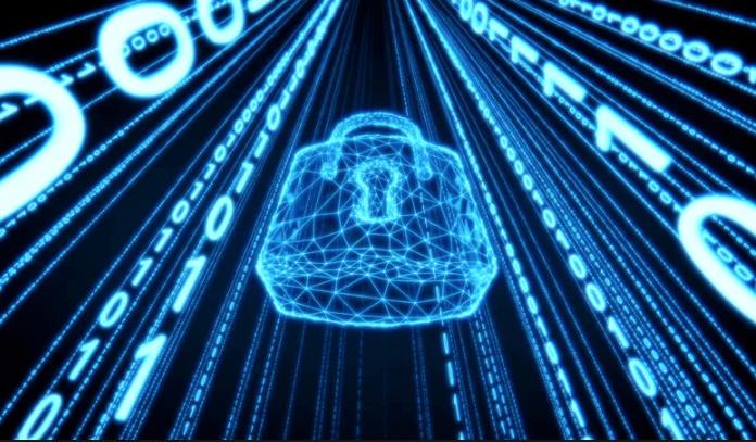 VPN ẩn hoạt động chia sẻ torrent