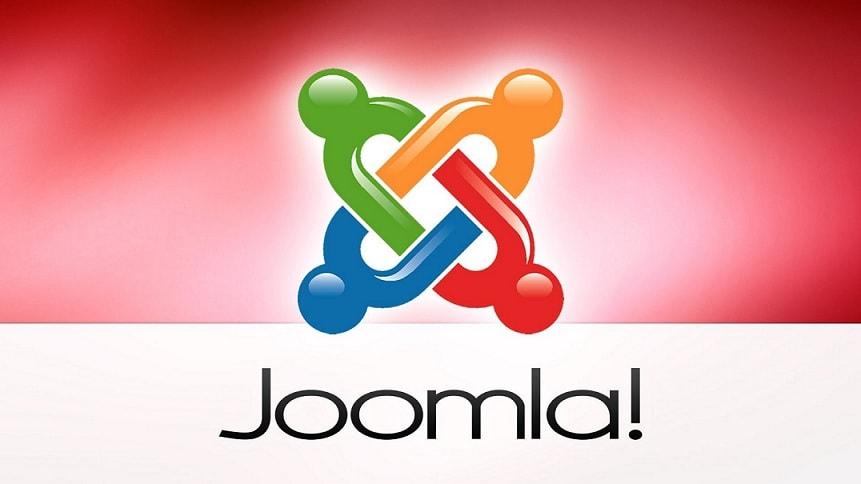 Joomla là gì?